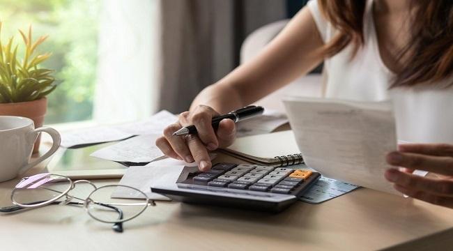 2021 yılı için ücret artış beklentisi yüzde 13,9