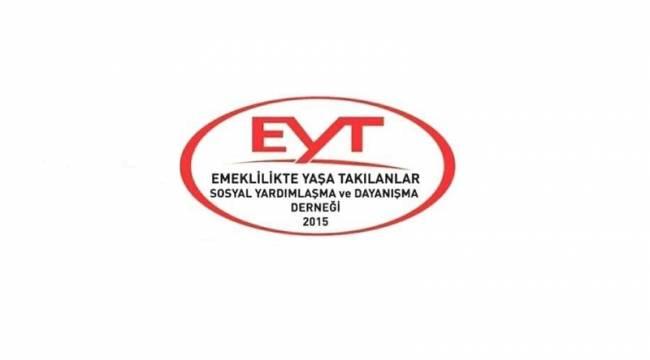 EYT'LİLER: Türkiye'de ilk kez 1923 yılında kutlanan Emekçilerin...
