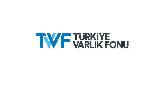 Kamu sigorta şirketlerinin TVF çatısı altındaki birleşmesi tamamlandı!