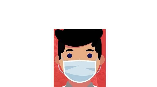 COVİD tedavisi gören sigortalılar: ÖNEMLİ...