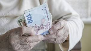 Emekliler Ne Kadar Zam Alacak?