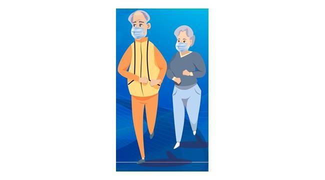 Emekliker: Bu faydalarını biliyor musunuz?