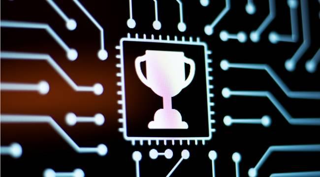 Aksigorta'ya IDC CIO Ödülleri'nde 3 Kategoride 7 Farklı Ödül