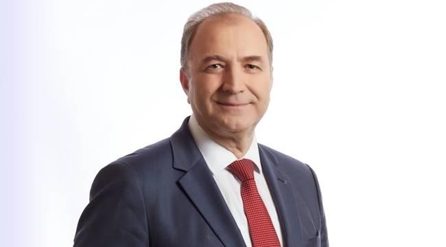 Anadolu Hayat Emeklilik'in Aktif Büyüklüğü 36 Milyar TL'ye Yaklaştı
