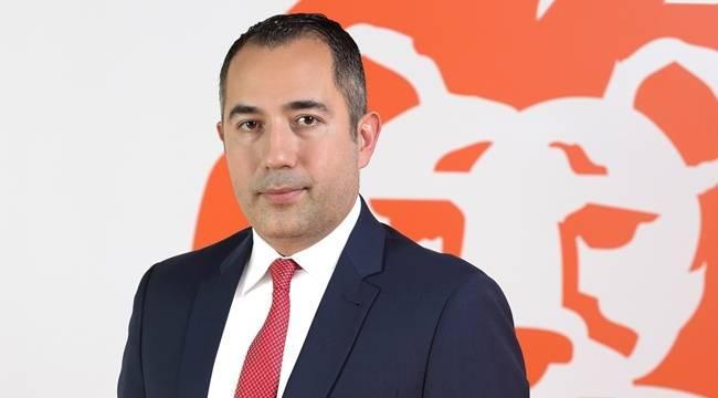 ING Türkiye'den emeklilere 1000 TL'ye varan nakit promosyon fırsatı