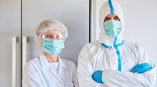 Osmangazi Elektrik: Fedakar sağlık çalışanlarına öncelikli hizmet