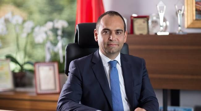 Türkiye Sigorta Birliği: Siber riskleri en aza indirmek için sigortalanmak son derece önemli