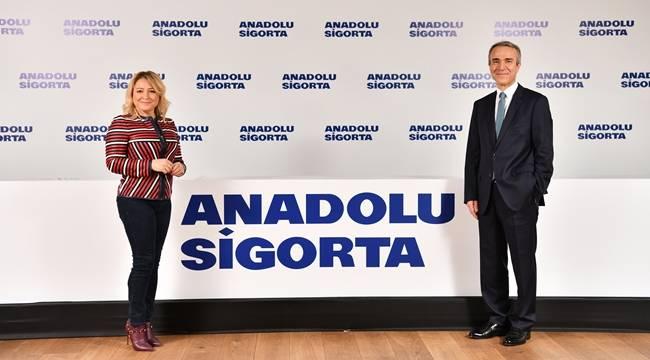 Anadolu Sigorta, Kadının Güçlenmesi Prensipleri'nin imzacısı oldu
