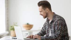 Freelance Ne Demek? Ne İş Yapar?