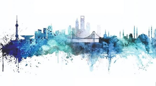 Ortaöğretim kurumları öğrencileri için 'Hayalimdeki Çin' resim yarışması
